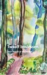 Klingen, Simon - Twaalf boslessen