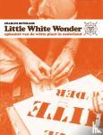 Beterams, Charles - Little White Wonder