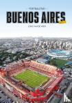 Wier, Joris van de - Voetbalstad Buenos Aires - Deel 2