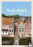 Loo, Godfried van, Jacobs, Marlou - Nederland - Eropuit in elk seizoen
