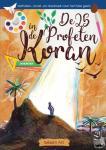 - De 25 profeten in de Koran
