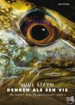 Steyn, Juul - Denken als een vis