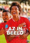 Pol, Ed van de, Brinkman, Theo - AZ in Beeld Seizoen 2019 / 2020