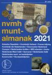 - NVMH Muntalmanak 2021