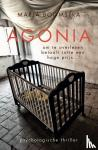 Boomstra, Marja - Agonia