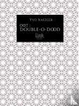 Nafzger, Yvo - 007 : Double-O-Dood