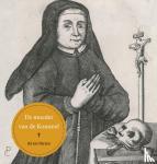Strouven, Elisabeth - De moeder van de Kommel