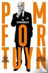 Fortuyn, Pim - Pim Fortuyn, de autobiografie