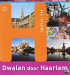 - Dwalen door Haarlem