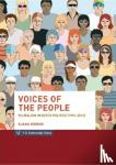 Koenis, Sjaak - Voices of the people