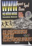 Rossi, S. - WWW-Sport, spel & dans De geschiedenis van de Olympische Spelen