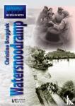 Bruggink, Christine - De watersnoodramp
