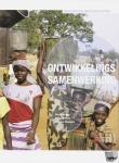 Hoebink, P., Willems, P., Muskens, R. - Ontwikkelingssamenwerking HAVO/VWO Themakatern