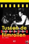 Linden, Henk van der - Tussen de filmrollen