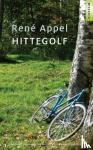 Appel, René - Hittegolf