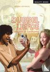 Hoefnagel, Marian, Uitgeverij Eenvoudig Communiceren - Reality Reeks Dubbelliefde