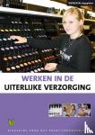 Helsdingen, Linda van - Werken In-stagegidsen Werken in de uiterlijke verzorging