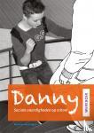 Hoefnagel, Marian - Danny