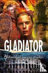 Phillips, Dee - Heftige Historie Gladiator