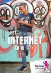 Berg, Charlotte van den - Mijn leven Het internet en ik