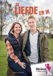 Berg, Charlotte van den - Mijn leven De liefde en ik