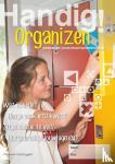 Verbruggen, Hanneke - Handig! Organizen