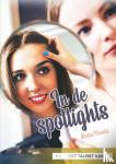 Verhelst, Marlies - In de spotlights