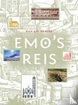 Boer, Dick E.H. de - Emo's reis