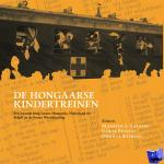 - De Hongaarse kindertreinen