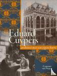 Nispen, Constant van - Eduard Cuypers (1859-1927
