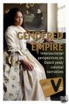 - Gendered empire