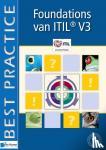 - Foundations van ITIL® V3