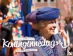 Gemeente Rhenen, Gemeente Veenendaal - Koninginnedag 2012