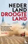 Didde, René - Nederland Droogteland