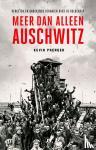 Prenger, Kevin - Meer dan alleen Auschwitz
