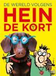 KORT, Hein DE - deel 2