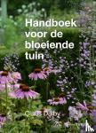 Dalby, Claus - Handboek voor de bloeiende tuin