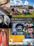 Rutting, Raymond - Wereldbeelden