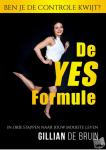 Bruin, Gillian de - De YES-formule
