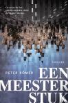 Römer, Peter - Een meesterstuk