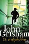 Grisham, John - De medeplichtige