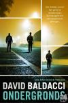 Baldacci, David - Ondergronds