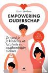 Nathan, Einat - Empowering ouderschap