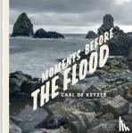 De Keyzer, Carl - Moments before the flood