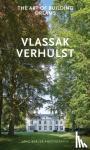 Verhulst, Vlassak - The Art Of Building Dreams
