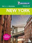 - De Groene Reisgids Weekend - New York