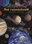 Wormell, Chris, Prinja, Raman - Het ruimteboek