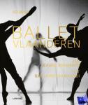 Bollen, Koen, Vos, Staf - 50 jaar Ballet Vlaanderen