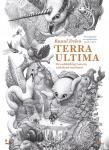 Deleo, Raoul, Stern, Noah J. - Terra Ultima