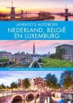 - Lannoo's Autoboek-Nederland, België en Luxemburg